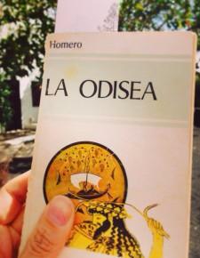 Lectura desde Lanzarote